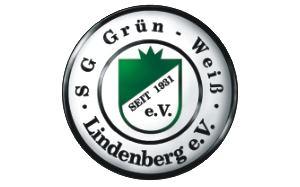 SG Grün Weiss Lindenberg 1931 e.V.